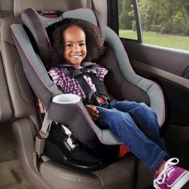 Extra 25% OffKids Sale Items Clearance@ GRACO