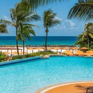 Stay 3 nights and get the 4th FreeEnhance your tan Caribbean Area Hotel sales @Hilton