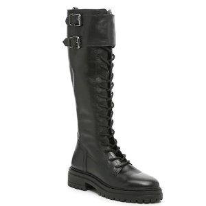 会员最高立减$60DSW 精选美鞋热卖 Sam Edelman 乐福鞋$39.99