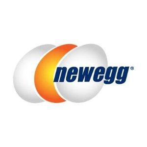 $2699.99收 i9+3080台式机现货Newegg Fantastech 3日大促 华硕 ROG 主板最高可享8折