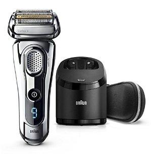 EUR 194.99Braun Series 9 9296CC Electric Shaver