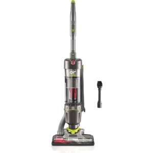 Hoover Air UH72405 Upright Vacuum Cleaner