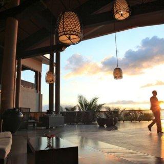 低至7.5折  威尼斯人酒店也参加洲际旗下会员促销  全球目的地近5000+酒店参加