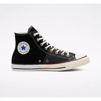 Reconstructed Chuck Taylor All Star 高帮运动鞋
