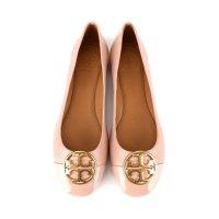 Tory Burch CHELSEA Cap-Toe 芭蕾鞋