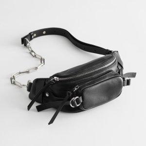 Trending Now& Other Stories Belt Bags
