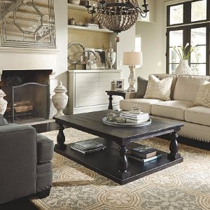 Today Only! Up to 40% OffBest Day Ever Bonus Deal @ Ashley Furniture Homestore