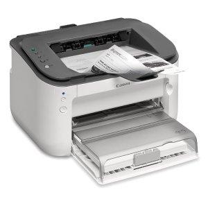 Canon Image CLASS LBP6230dw Wireless Laser Printer
