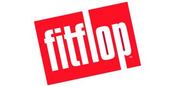 Fitflop CA (CA)