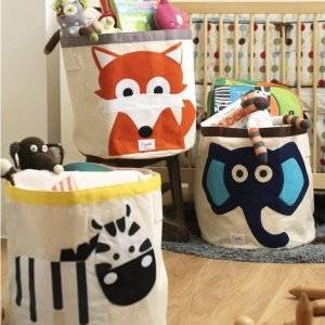 20% Off3 Sprouts Organizer Sale @ Albee Baby