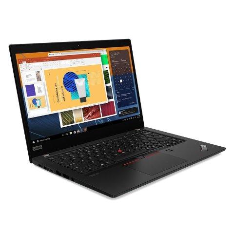 $975.88起 X1C9平替款独家:联想 ThinkPad X13 轻薄本 低至3.8折+学生额外9折