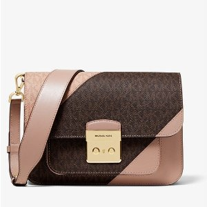 4633dddf54ad Michael Kors Coupons & Promo Codes - Up to 50% Off Semi-Annual Sale ...