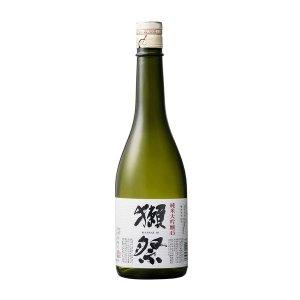 獭祭 45 纯米大吟醸720ml