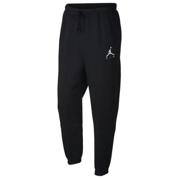 Jumpman Air 运动裤