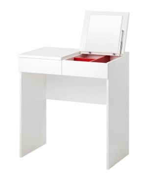 BRIMNES Dressing table   - IKEA