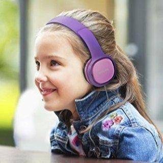 低至5折 £6.99收耳机Philips精选耳机等产品闪促 低调务实口碑款