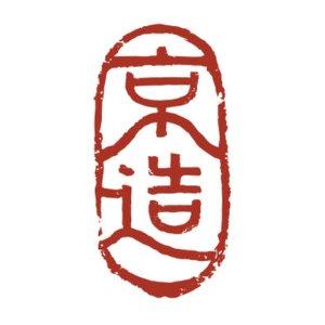 大额满减,直邮美国限今天:京造 京东自有品牌 数码 家居产品 一日大促