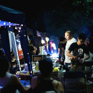 波士顿夜市售票倒计时波士顿夜市本周末开市:35+摊位与美食, 边走边吃,尝遍亚洲美食