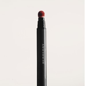 Starting at $7Burberry Lipstick Sale