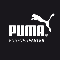 限时免邮:Puma官网 精选运动鞋,运动服饰热卖