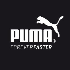 低至4折 收刘雯同款Creeper限时免邮:Puma官网 精选运动鞋,运动服饰热卖