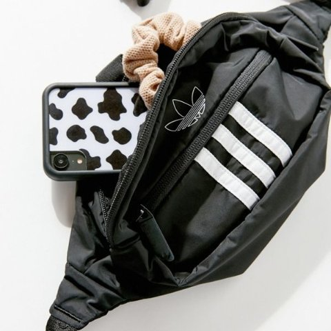 Up to Extra 30% Offadidas Accessories on Sale