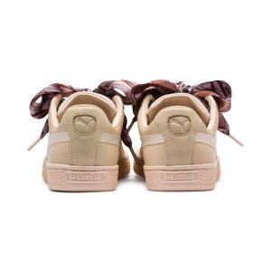 Basket Heart Mimicry 女鞋