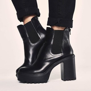 最高立减$60DSW 精选时尚美鞋热卖 秋冬必备