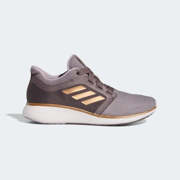 Edge Lux 3 女鞋多色选