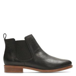 ClarksTaylor Shine 短靴