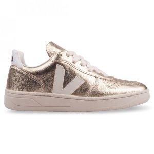 Veja V-10 休闲鞋