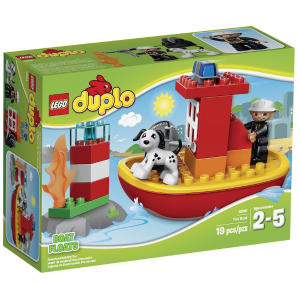 20-50% OffLast Day: Toys @ ToysRUs