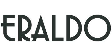 Eraldo UK (CA)