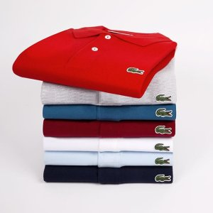 Up to 40% OffNordstrom Lacoste Men Clothing Sale