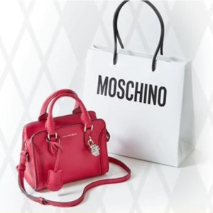 Up to 60% Off + Extra 30% OffSaks OFF 5TH Designer Handbags Sale