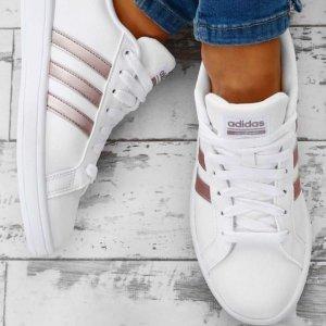 Extra 30% OffShoe Carnival Sneaker on Sale