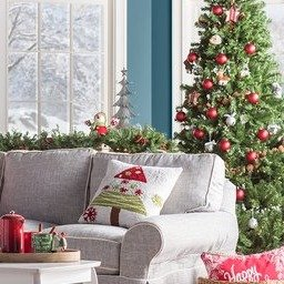 Up to 70% OffVery Merry Sale @ Wayfair