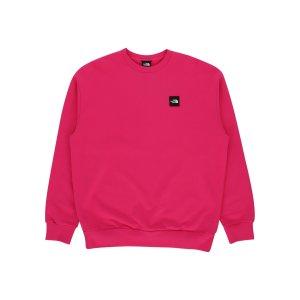 The North FaceMasters Of Stone Crewneck Sweatshirt