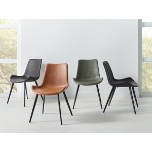 Gage Dining Chair