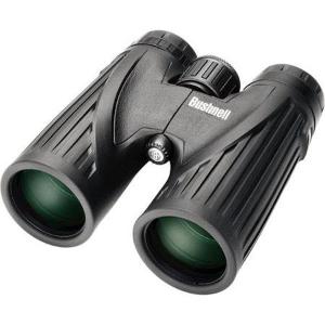 $99.99(原价$229.95)Bushnell 传奇系列 Ultra HD 望远镜