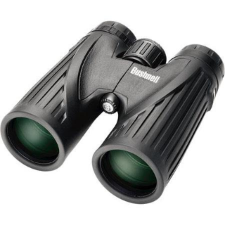 Bushnell 8x42 Legend Ultra HD Series Water Proof Roof Prism Binocular with Rainguard Coating