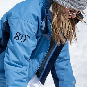 Up to 50% Off+Free ShippingWinter Sale @ Columbia
