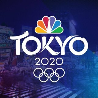 Get奥运元素同款单品2021东京奥运会开幕 揭秘运动健儿的高质量背包秘密
