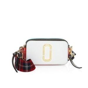 ec372158959d Marc Jacobs Handbags Purchase  Saks Fifth Avenue Last Day  Exclusive ...