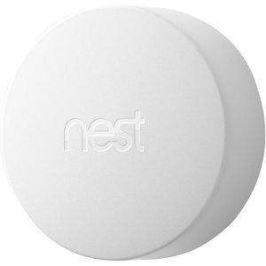 Nest Temperature Sensor, White