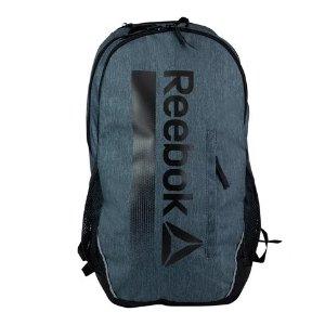 一律$25.00(原价$60)Proozy官网 Reebok品牌双肩背包促销