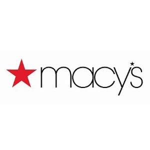 最高额外8折Macy's 精选女士服饰折上折