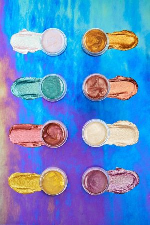 Colourpop Jelly Much Collection