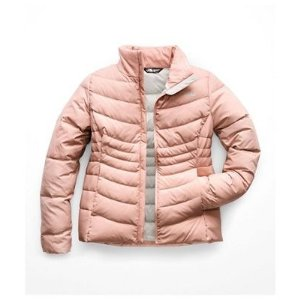 The North FaceThe North Face Women's Aconcagua II Jacket - Moosejaw