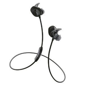 BoseBose SoundSport 无线运动耳机